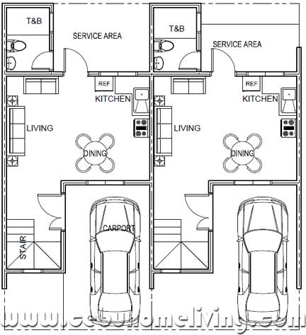 313703930264320599 moreover Flooplans in addition Elegant House And Lot For Sale In Bf Homes Holy Spirit Quezon City 751109 additionally Ready For Occupancy In Geneva Garden At Fairview Quezon City 653688 besides 2096408804 zpid. on single floor villas