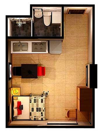 Midori Condominium Residences - Cebu Properties for Homes ...