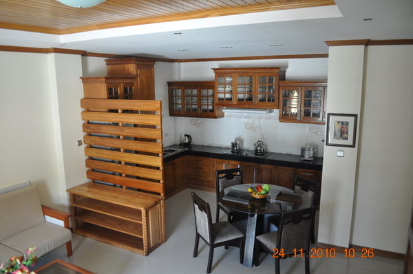 Spacious 4 Bedroom House And Lot In Banawa Cebu City