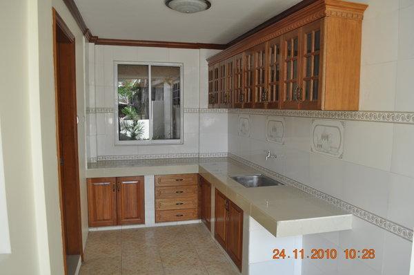 Spacious 4 Bedroom House And Lot In Banawa Cebu City