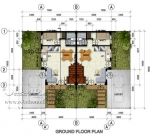 duplex-ground-floor-plan-t.jpg