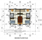 duplex-second-floor-plan-t.jpg