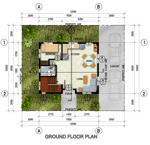 single-detached-ground-floor-plan.jpg