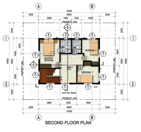 single-detached-second-floor-plan.jpg