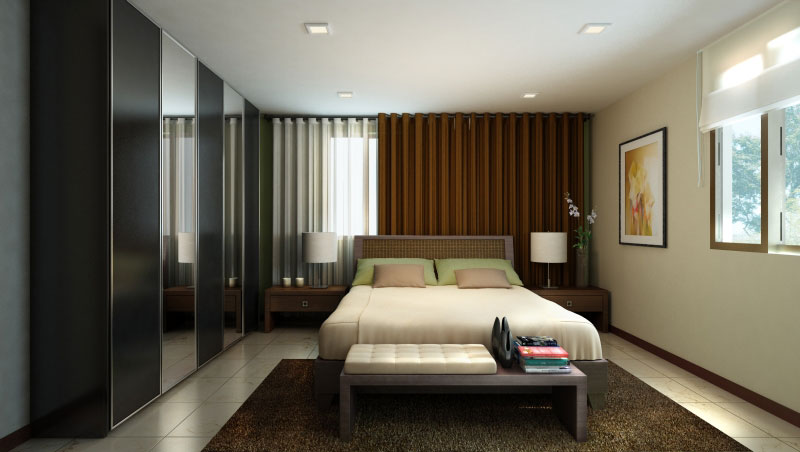 Bedroom-Interior_Haliya.jpg