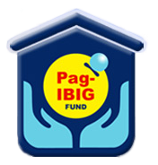 Pag-ibig Logo