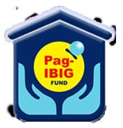 Pag-ibig Logo