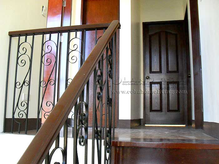 cap-stairs-BR.jpg
