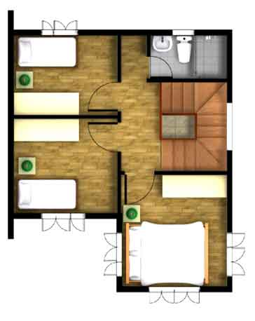 cervantes-2nd-floor-plan.jpg