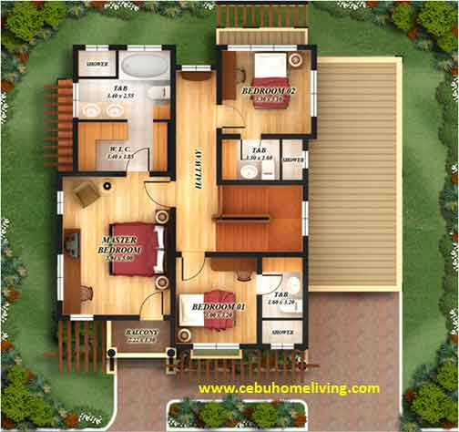 delanna-2nd-floor-plan.jpg