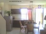 actual_kitchen-t.jpg