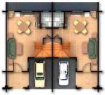 amorsolo-floor-plans-t.jpg