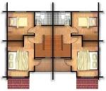 amorsolo-floor-plans2-t.jpg
