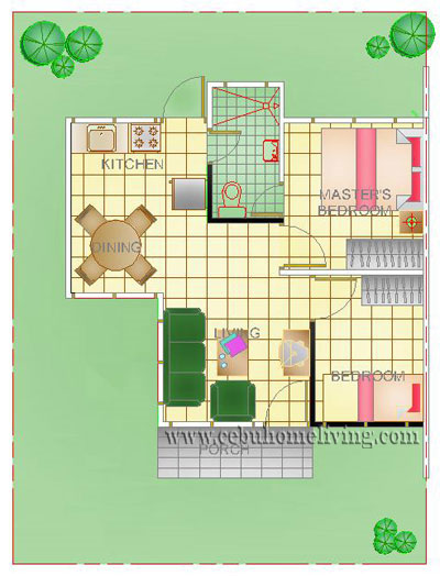 my_FLoor_Plan.jpg
