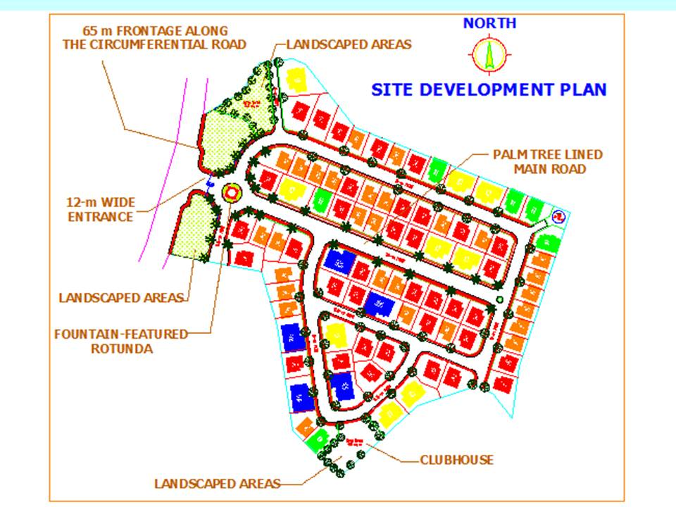 site-development-map_09.jpg