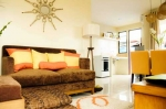 delan-model-unit-ajoya-by-aboitizland-living-room-t.jpg