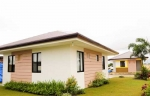 delan-model-units-ajoya-by-aboitizland-1-t.jpg