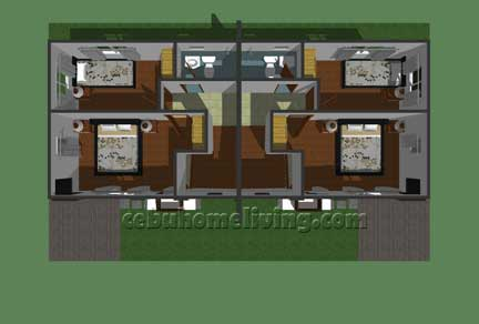MODEL-G-2ND-FLOOR.jpg