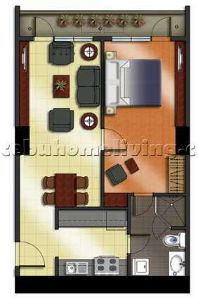 1-BEDROOM-DELUXE-UNIT.jpg