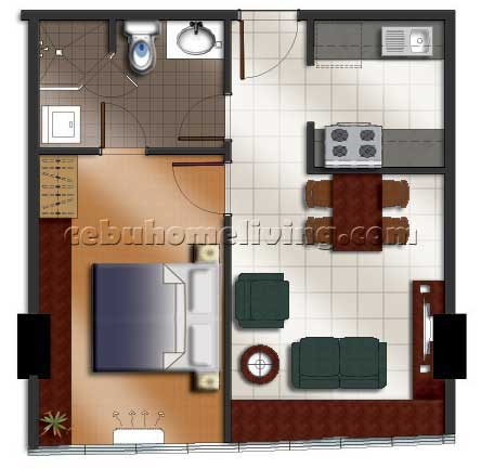1-BEDROOM-UNIT.jpg