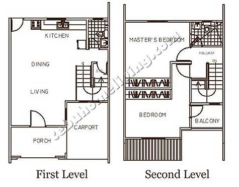 maple_floor_plan.jpg
