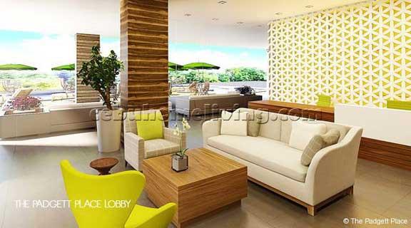 padgett-lobby2_072711-revisedf.jpg