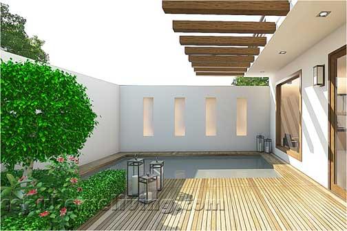 patio_garden.jpg