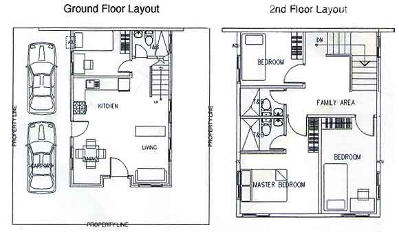 U Shaped House Plans With Pool Ideas moreover New Page 4 moreover Intermodal 20Shipping 20Container 20Home 20Floor 20Plans also Floor Plan Porn further House BDS 090 1Kanal. on 20 bedroom house plans