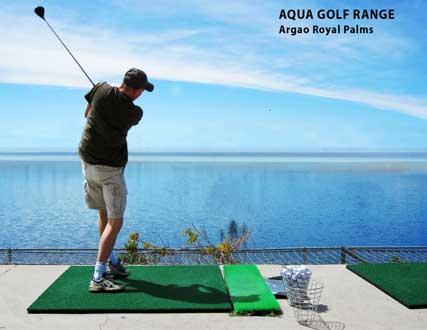 Aqua_golf.jpg