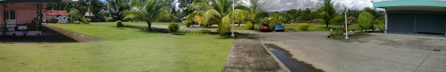 Panoramic-Backyard.jpg