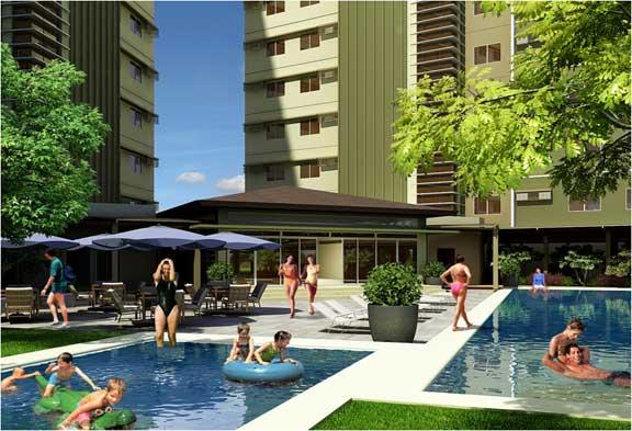 amenities1.jpg