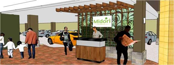 amenities2-lobby1.jpg