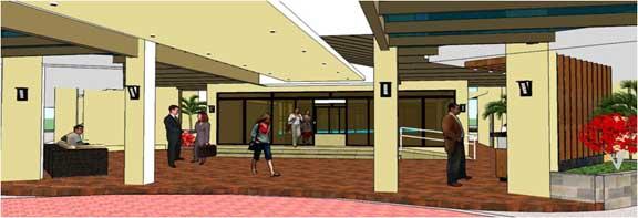 amenities2-lobby2.jpg