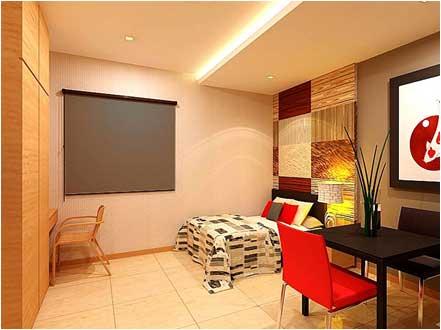 interior_stud-B.jpg