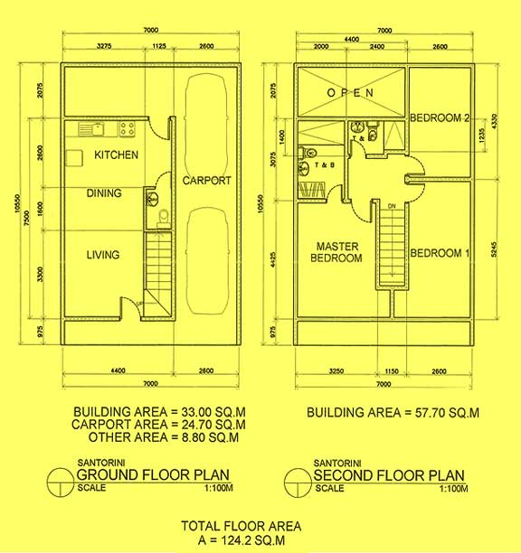 Floor_plan_124sqm.jpg