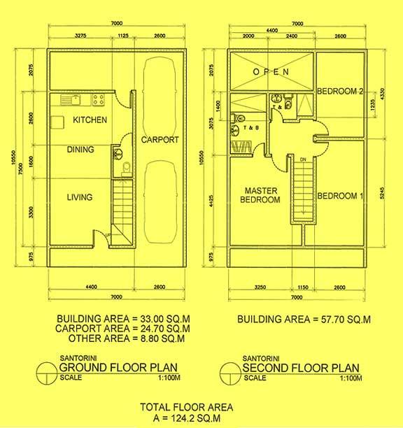 Floor_plan_124sqm.jpg