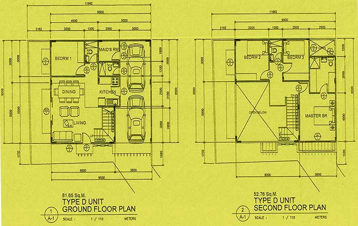 Floor_plan_134sqm.jpg
