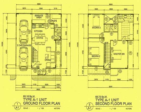 Floor_plan_148sqm.jpg