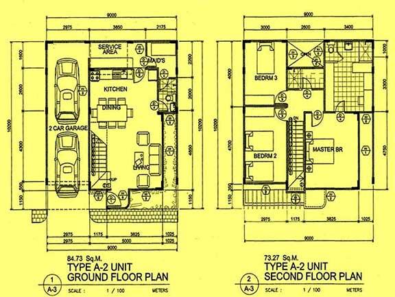 Floor_plan_158sqm.jpg