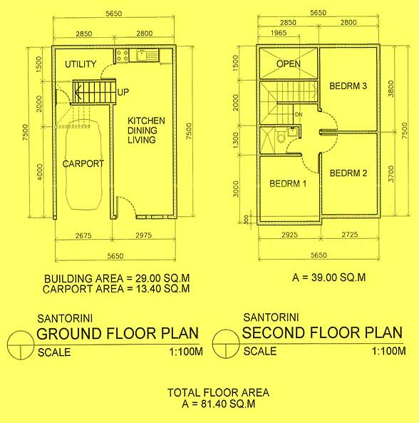 Floor_plan_81sqm.jpg