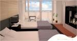 studioA_beds
