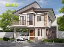 hera-model-boxhill