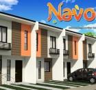 navona-TH