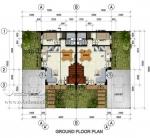 duplex-ground-floor-plan-t.jpg
