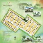 northfield_map-t.jpg
