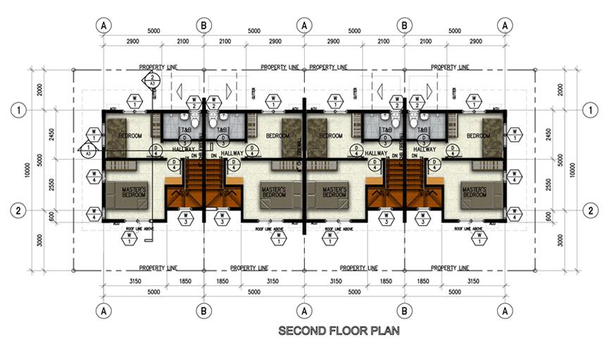 rowhouse-2nd-floor-plan.jpg