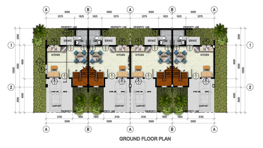 rowhouse-ground-floor-plan.jpg