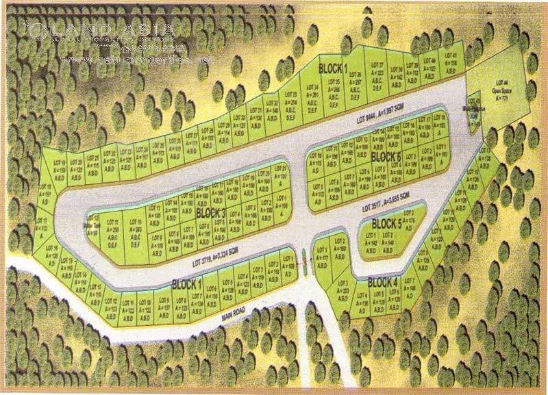 SanJose_map.jpg