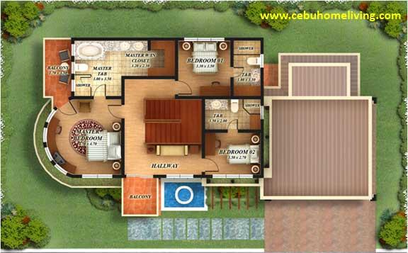 alessandra-2nd-floor-plan.jpg