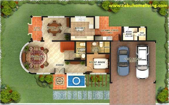 alessandra-ground-floor-plan.jpg